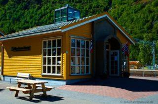 reisebericht-flam-norwegische-fjorde-ocean-majesty29