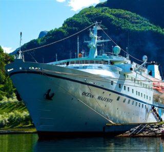 reisebericht-flam-norwegische-fjorde-ocean-majesty3
