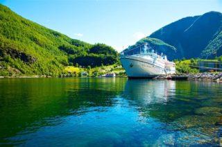 reisebericht-flam-norwegische-fjorde-ocean-majesty4