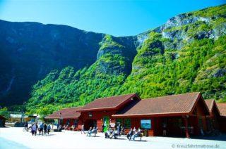 reisebericht-flam-norwegische-fjorde-ocean-majesty45