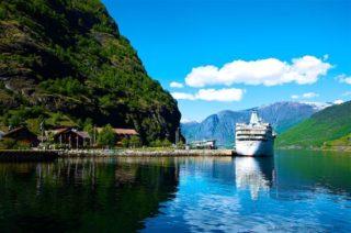 reisebericht-flam-norwegische-fjorde-ocean-majesty46