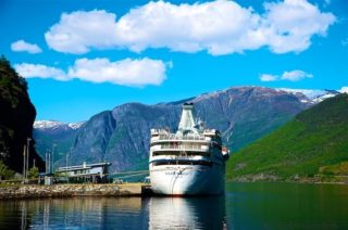 reisebericht-flam-norwegische-fjorde-ocean-majesty47