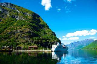 reisebericht-flam-norwegische-fjorde-ocean-majesty48