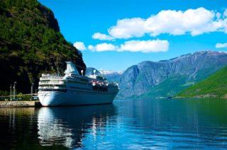reisebericht-flam-norwegische-fjorde-ocean-majesty49