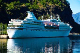 reisebericht-flam-norwegische-fjorde-ocean-majesty50