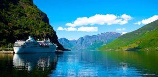 reisebericht-flam-norwegische-fjorde-ocean-majesty51