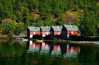 reisebericht-flam-norwegische-fjorde-ocean-majesty52