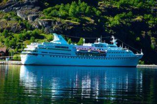 reisebericht-flam-norwegische-fjorde-ocean-majesty53
