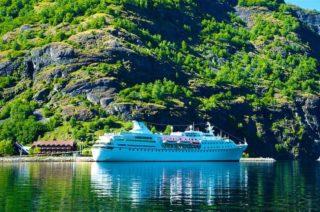 reisebericht-flam-norwegische-fjorde-ocean-majesty54