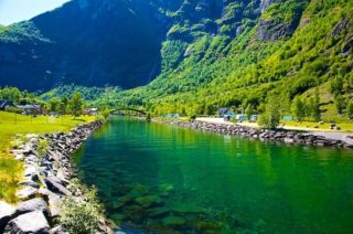 reisebericht-flam-norwegische-fjorde-ocean-majesty6