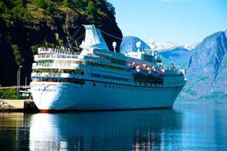 reisebericht-flam-norwegische-fjorde-ocean-majesty62