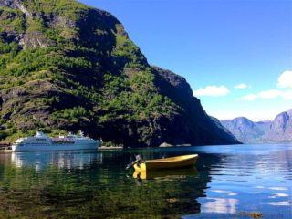 reisebericht-flam-norwegische-fjorde-ocean-majesty68