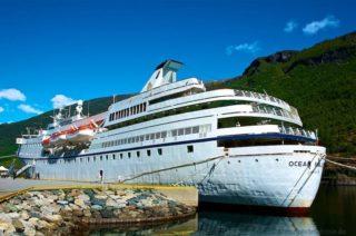 reisebericht-flam-norwegische-fjorde-ocean-majesty8