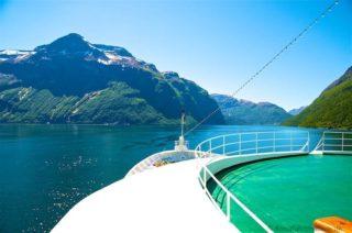 reisebericht-geirangerfjord-norwegische-fjorde-ocean-majesty1