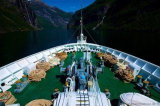 reisebericht-geirangerfjord-norwegische-fjorde-ocean-majesty10