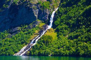 reisebericht-geirangerfjord-norwegische-fjorde-ocean-majesty11