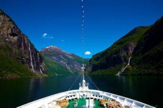 reisebericht-geirangerfjord-norwegische-fjorde-ocean-majesty12