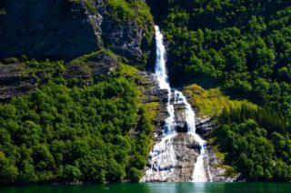 reisebericht-geirangerfjord-norwegische-fjorde-ocean-majesty17