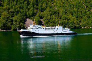 reisebericht-geirangerfjord-norwegische-fjorde-ocean-majesty18
