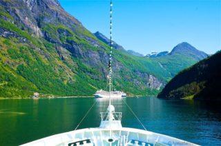 reisebericht-geirangerfjord-norwegische-fjorde-ocean-majesty19