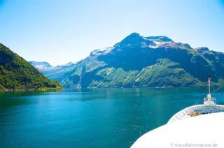 reisebericht-geirangerfjord-norwegische-fjorde-ocean-majesty2