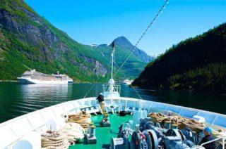 reisebericht-geirangerfjord-norwegische-fjorde-ocean-majesty21