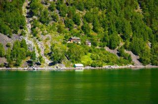 reisebericht-geirangerfjord-norwegische-fjorde-ocean-majesty4