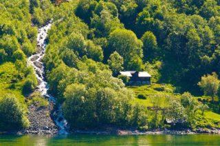 reisebericht-geirangerfjord-norwegische-fjorde-ocean-majesty6