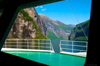 reisebericht-geirangerfjord-norwegische-fjorde-ocean-majesty8