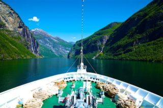 reisebericht-geirangerfjord-norwegische-fjorde-ocean-majesty9