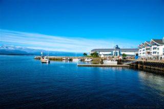 reisebericht-molde-norwegische-fjorde-ocean-majesty1