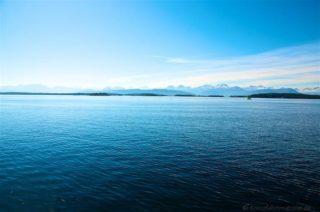 reisebericht-molde-norwegische-fjorde-ocean-majesty11