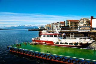 reisebericht-molde-norwegische-fjorde-ocean-majesty12