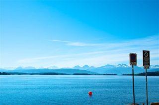 reisebericht-molde-norwegische-fjorde-ocean-majesty15