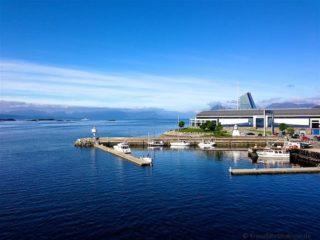 reisebericht-molde-norwegische-fjorde-ocean-majesty18