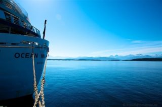 reisebericht-molde-norwegische-fjorde-ocean-majesty2