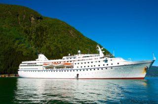 reisebericht-vik-norwegische-fjorde-ocean-majesty1