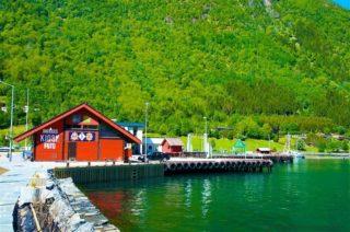 reisebericht-vik-norwegische-fjorde-ocean-majesty11