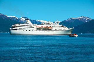 reisebericht-vik-norwegische-fjorde-ocean-majesty12