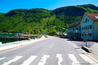 reisebericht-vik-norwegische-fjorde-ocean-majesty13