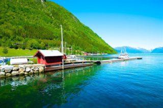 reisebericht-vik-norwegische-fjorde-ocean-majesty15