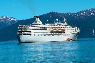 reisebericht-vik-norwegische-fjorde-ocean-majesty18