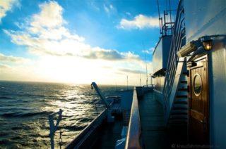 reisebericht-vik-norwegische-fjorde-ocean-majesty2
