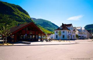 reisebericht-vik-norwegische-fjorde-ocean-majesty20