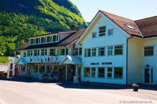 reisebericht-vik-norwegische-fjorde-ocean-majesty21