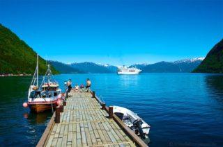 reisebericht-vik-norwegische-fjorde-ocean-majesty22
