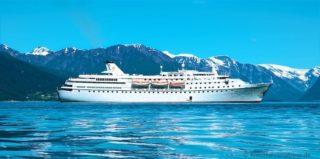reisebericht-vik-norwegische-fjorde-ocean-majesty25