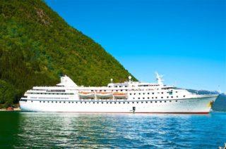 reisebericht-vik-norwegische-fjorde-ocean-majesty3