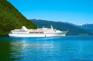 reisebericht-vik-norwegische-fjorde-ocean-majesty6