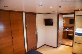 rhapsody-suite-001-ms-berlin-zugang-schlafbereich